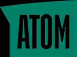 Атомстройкомплекс бетон экспресс керамзитобетон м200 состав